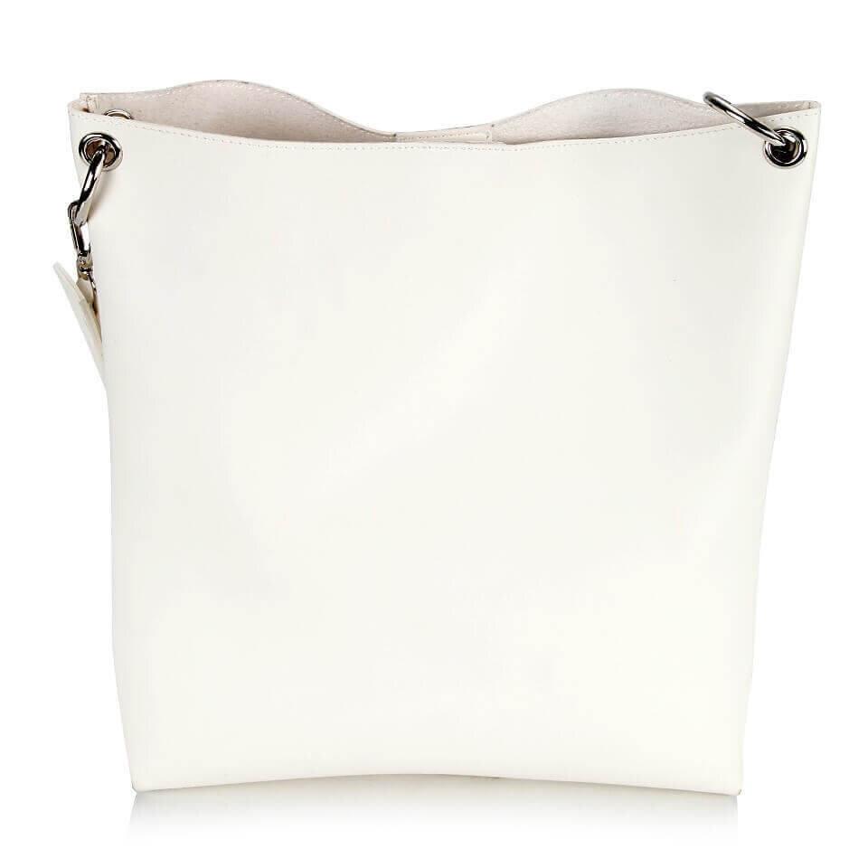 resm  Beyaz Çanta&Aksesuar Çanta