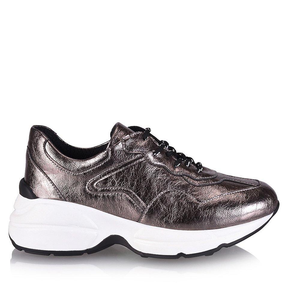 resm  Antrasit Kadın Spor Ayakkabı
