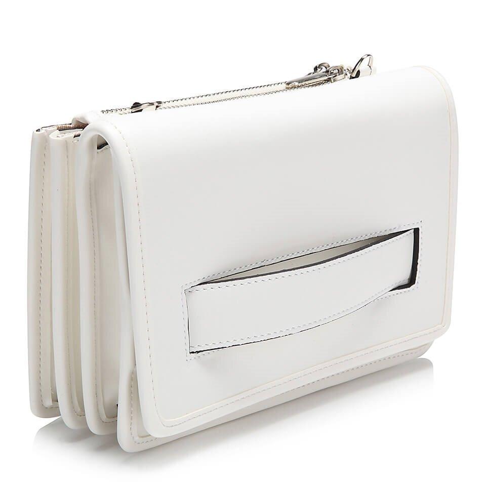 resm  Kemik Çanta&Aksesuar Mini (Çapraz) Çanta