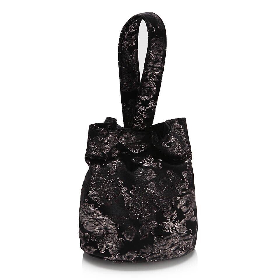 resm Tekstil Siyah Çanta&Aksesuar Portföy