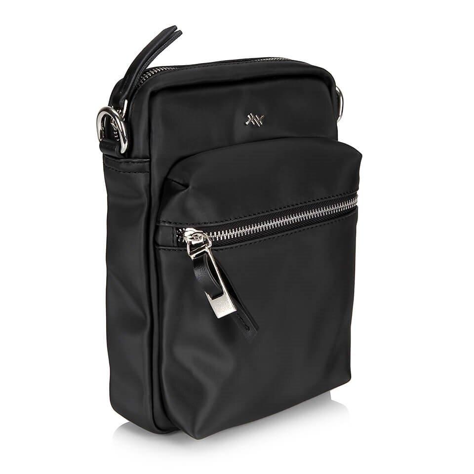 resm Tekstil Siyah Çanta&Aksesuar Mini (Çapraz) Çanta
