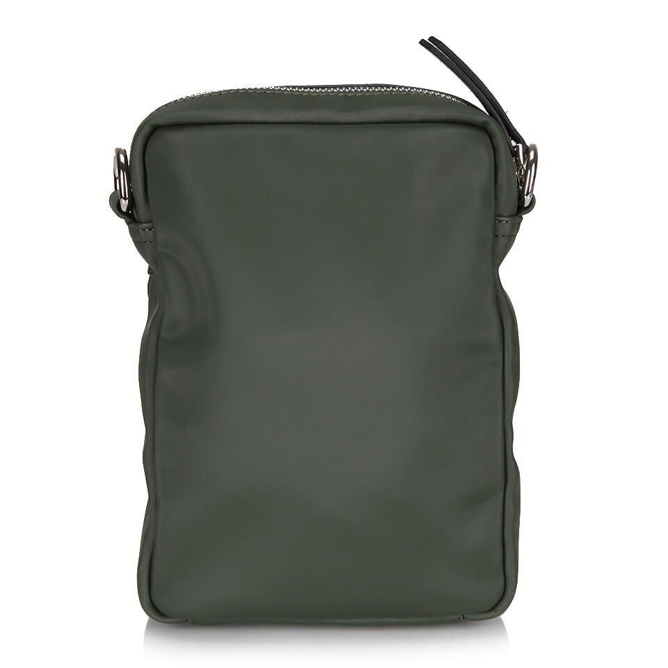 resm Tekstil Haki Çanta&Aksesuar Mini (Çapraz) Çanta