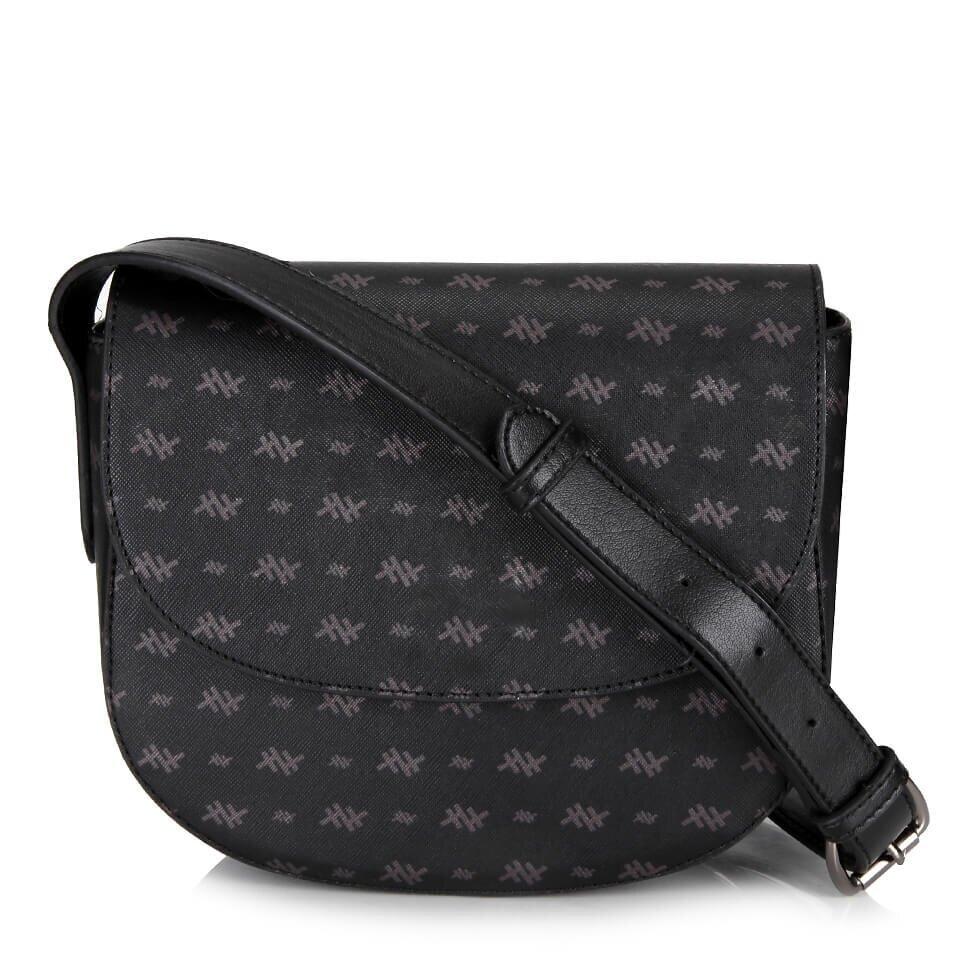 resm  Siyah Çanta&Aksesuar Mini (Çapraz) Çanta