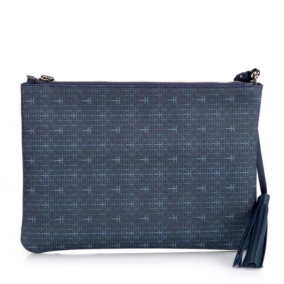 resm  Lacivert Çanta&Aksesuar Mini (Çapraz) Çanta