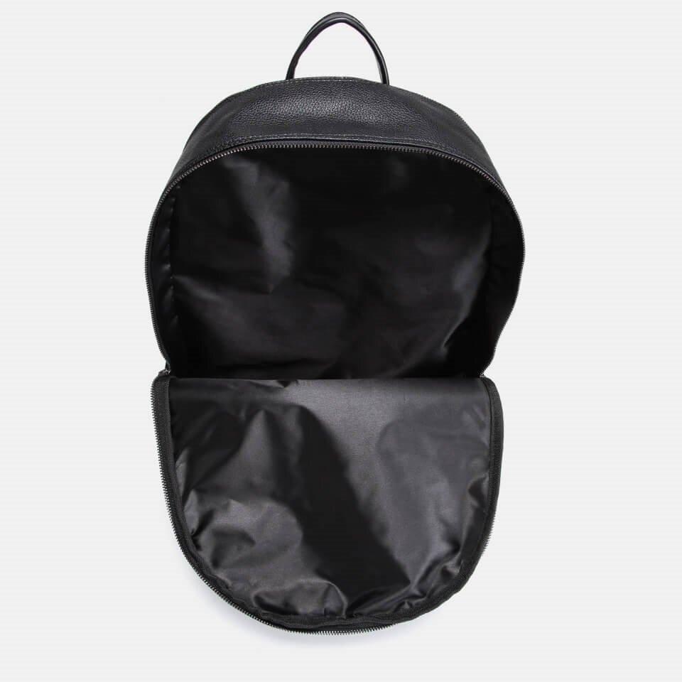 resm  Siyah Çanta&Aksesuar Sırt Çantası