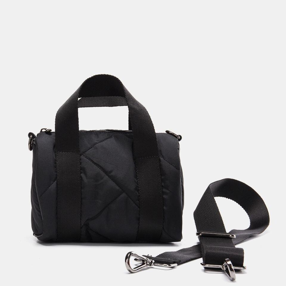 resm Tekstil Siyah Çanta&Aksesuar Çanta
