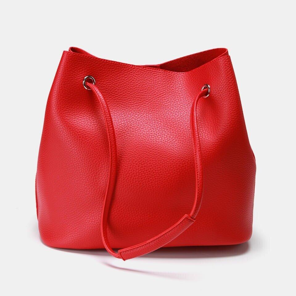 resm  Kırmızı Çanta&Aksesuar Çanta