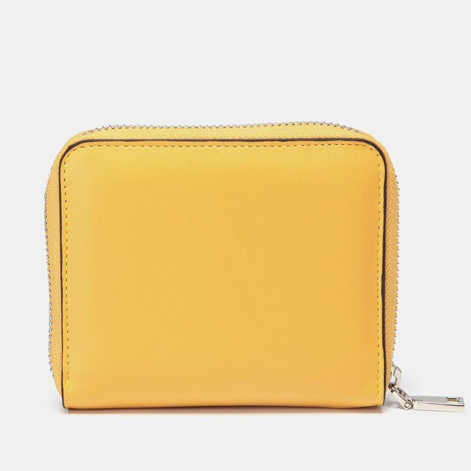 resm  Sarı Çanta&Aksesuar Cüzdan