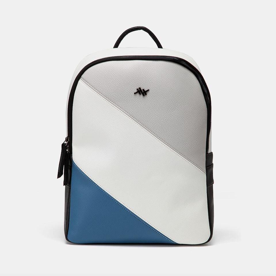 resm  Beyaz Çanta&Aksesuar Sırt Çantası