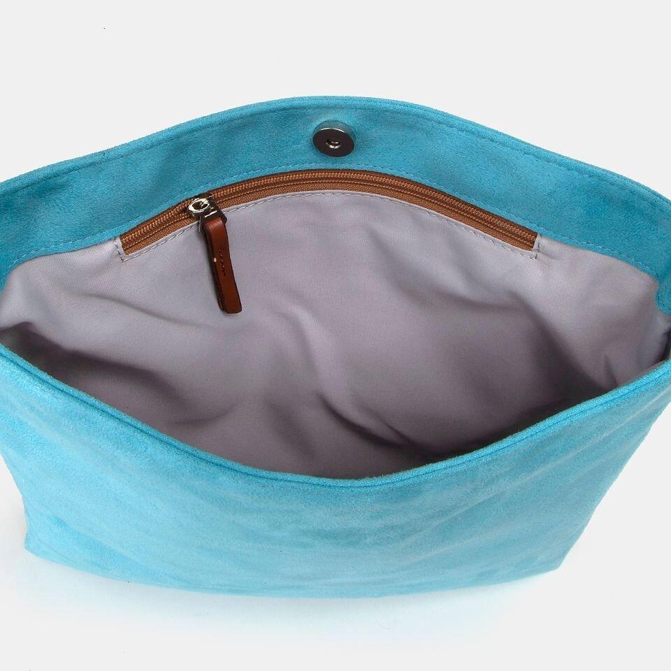resm  Mavi Çanta&Aksesuar Çanta