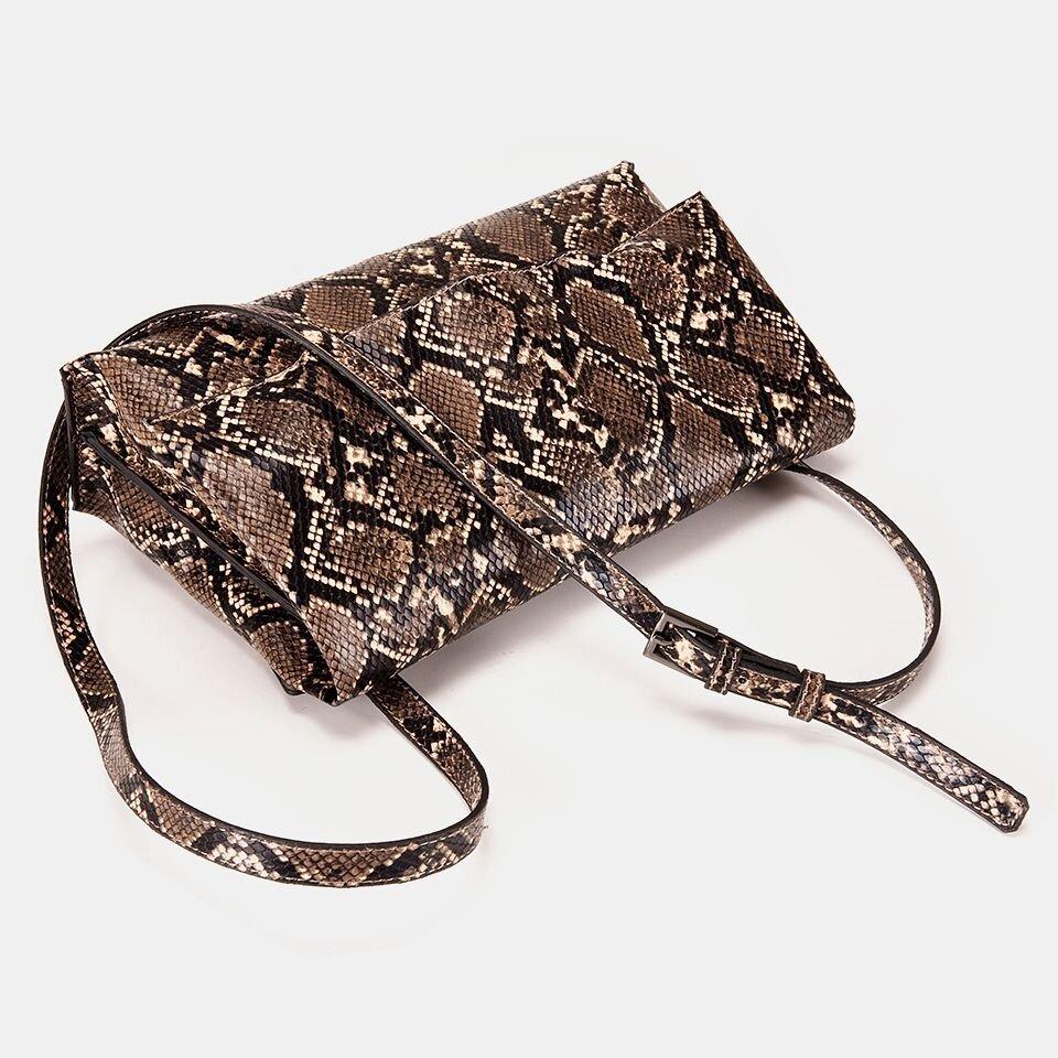 resm Vizon Kadın Mini (Çapraz) Çanta