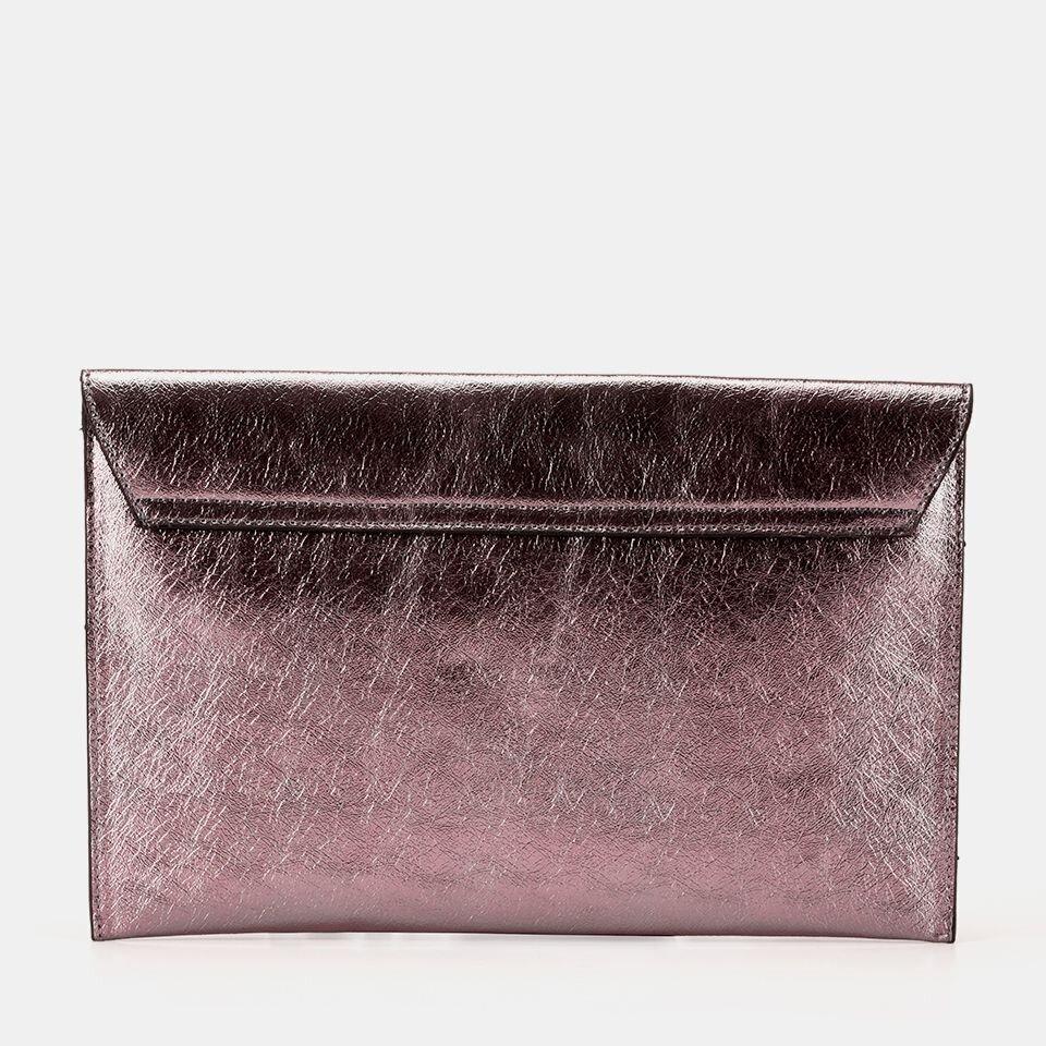 resm  Bronz Çanta&Aksesuar Mini (Çapraz) Çanta