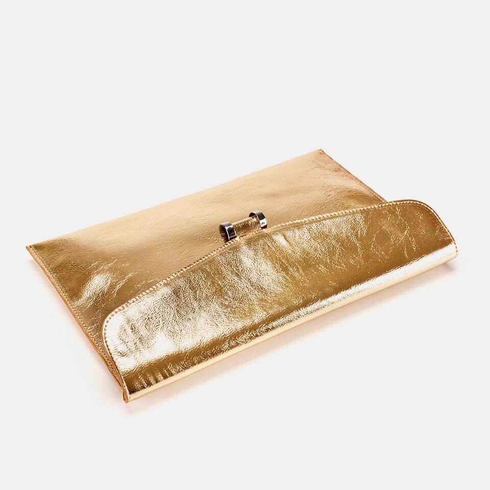 resm  Gold Çanta&Aksesuar Mini (Çapraz) Çanta