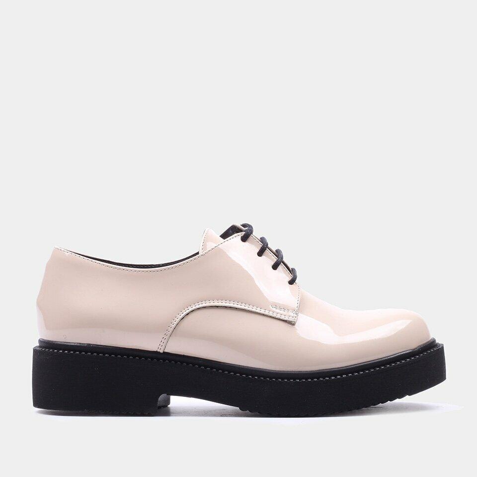 resm  Kemik Yaya Günlük Ayakkabı