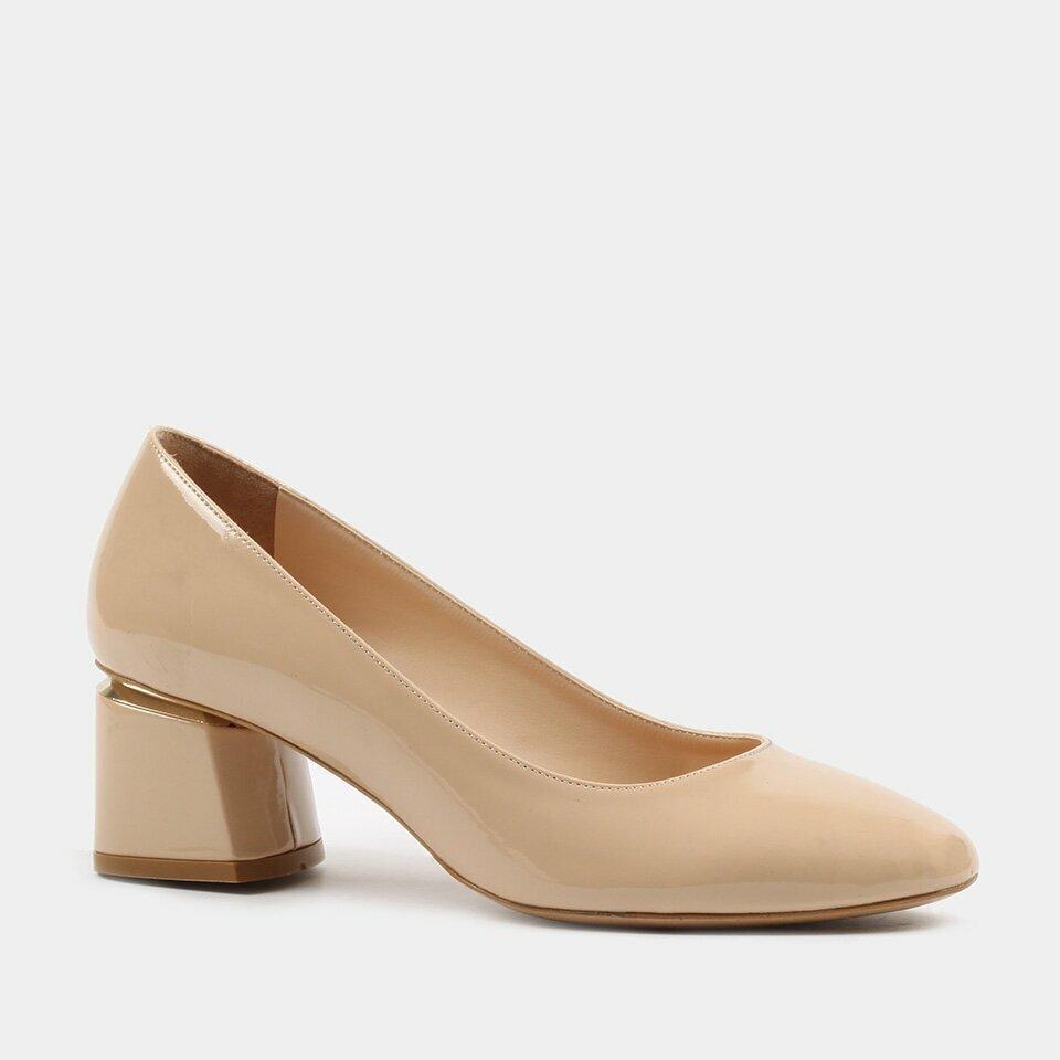 resm Naturel Kadın Ayakkabı