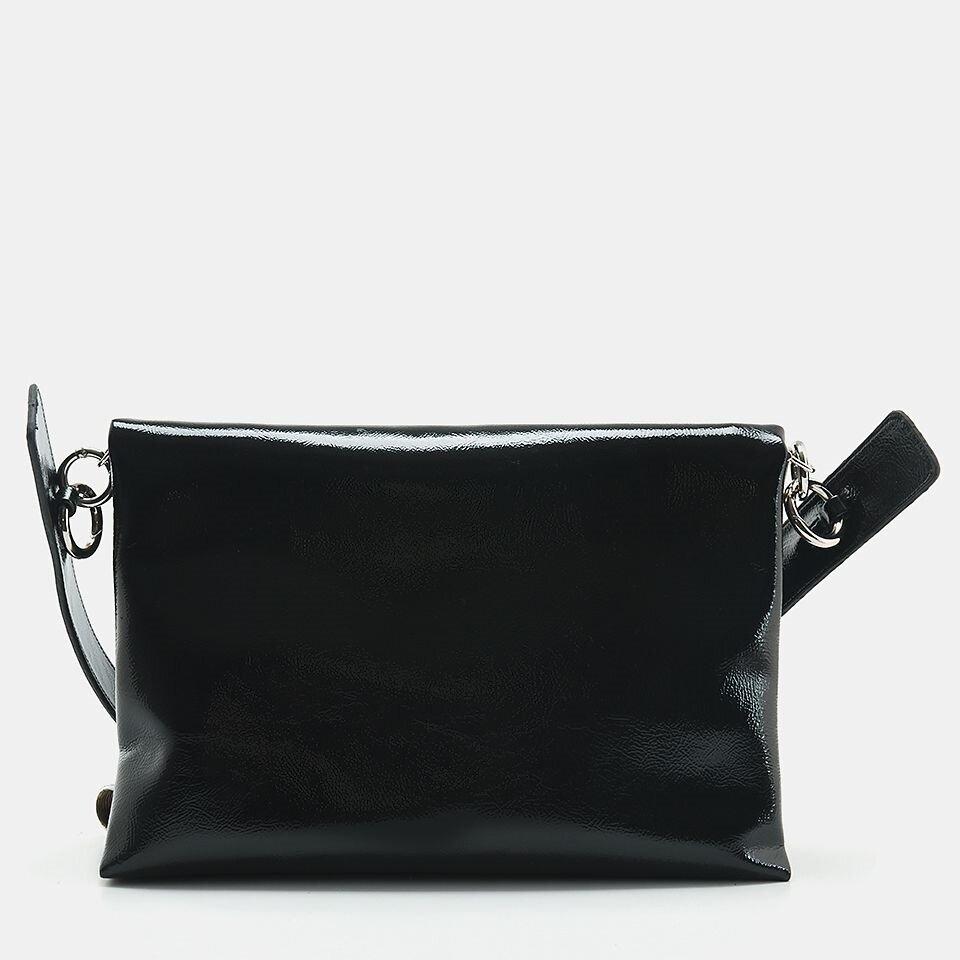 resm  Siyah Çanta&Aksesuar Çanta