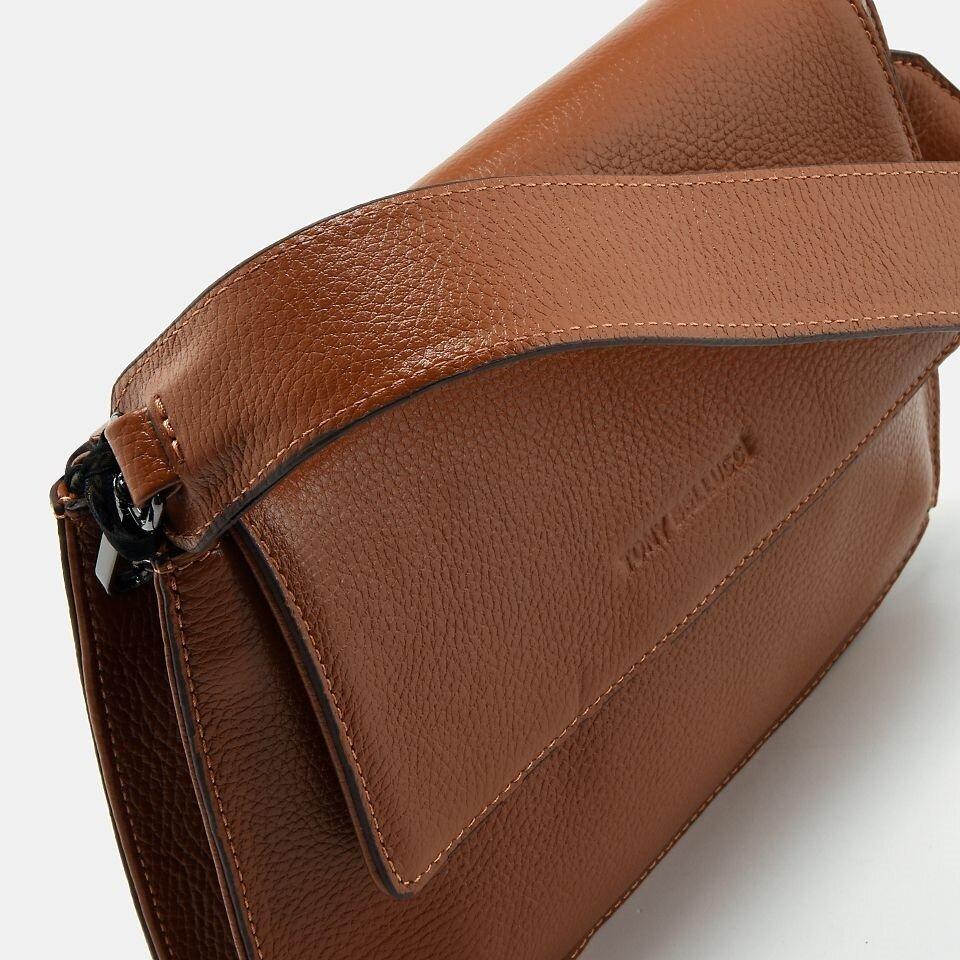 resm Hakiki Deri Taba Çanta&Aksesuar Mini (Çapraz) Çanta