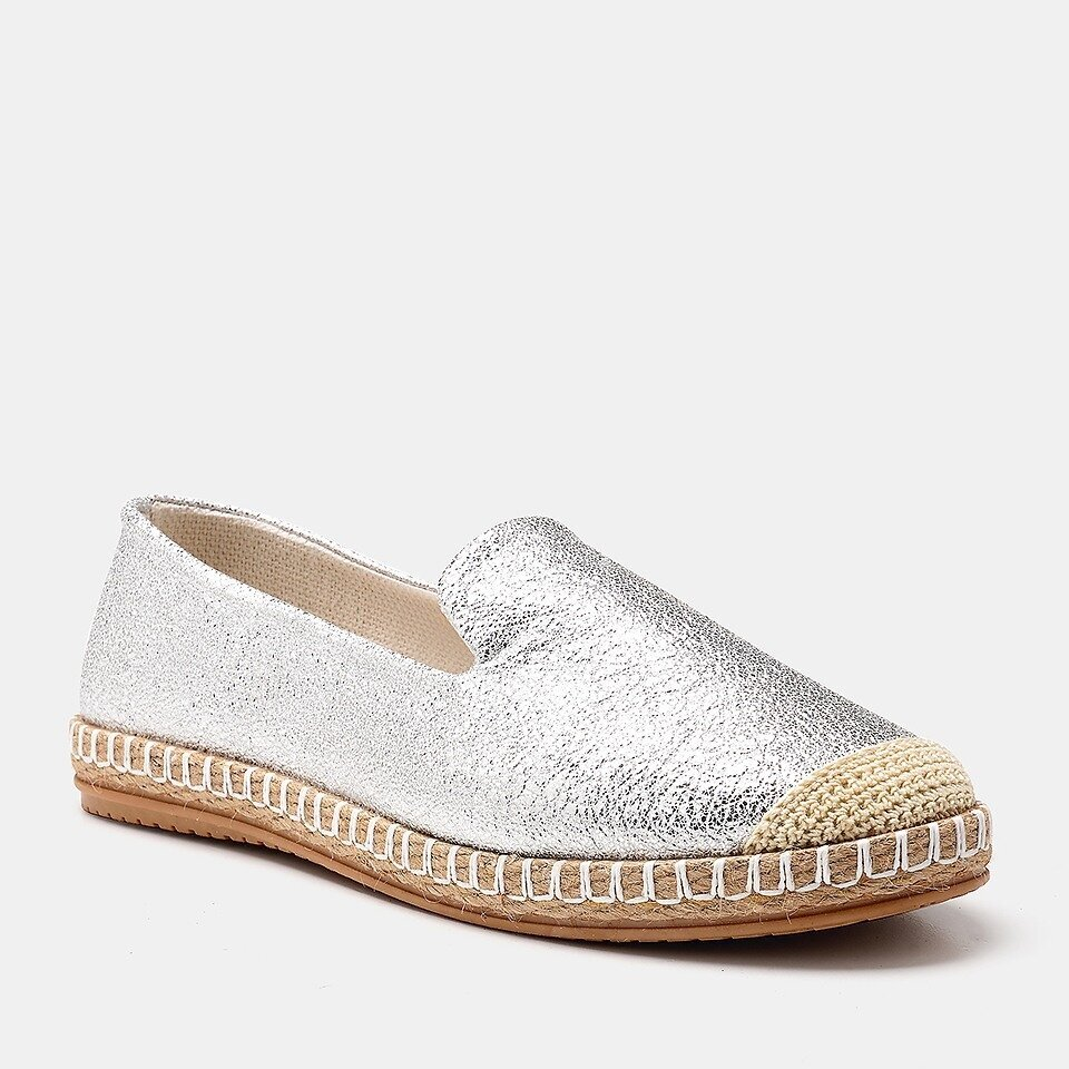resm  Lame Yaya Günlük Ayakkabı