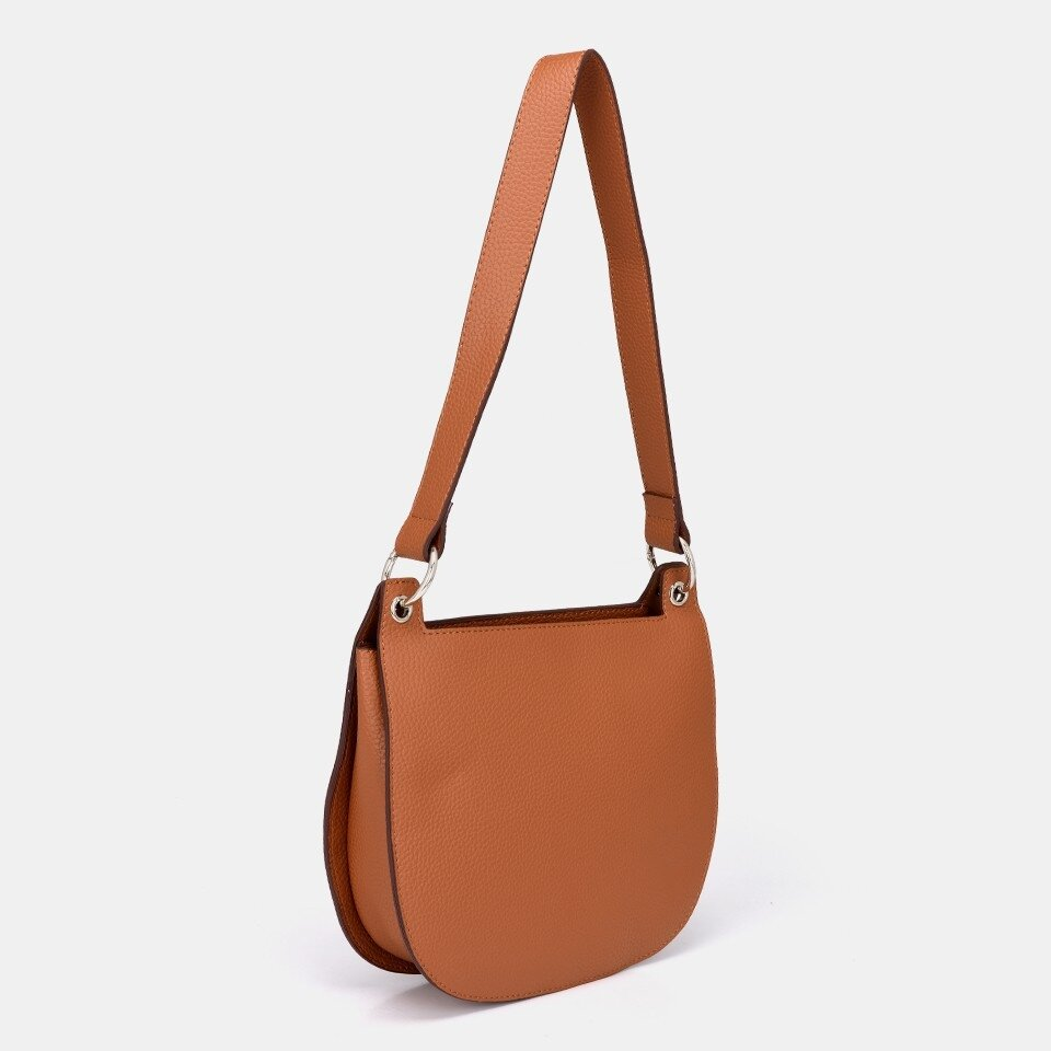 resm Taba Kadın Mini (Çapraz) Çanta