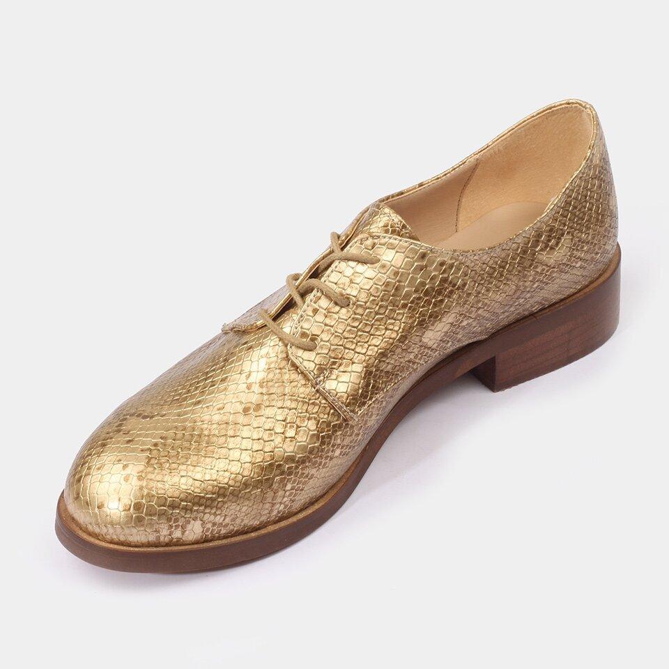 resm Yaya Vizon Günlük Ayakkabı