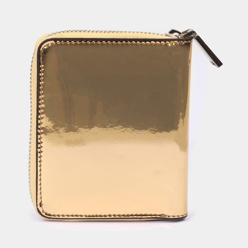 resm Gold Kadın Cüzdan