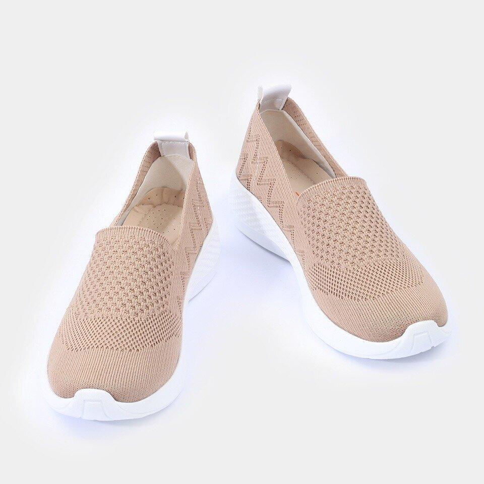 resm Kemik Yaya Spor Ayakkabı