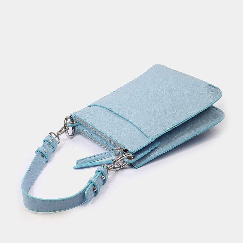 resm Mavi Kadın Çanta
