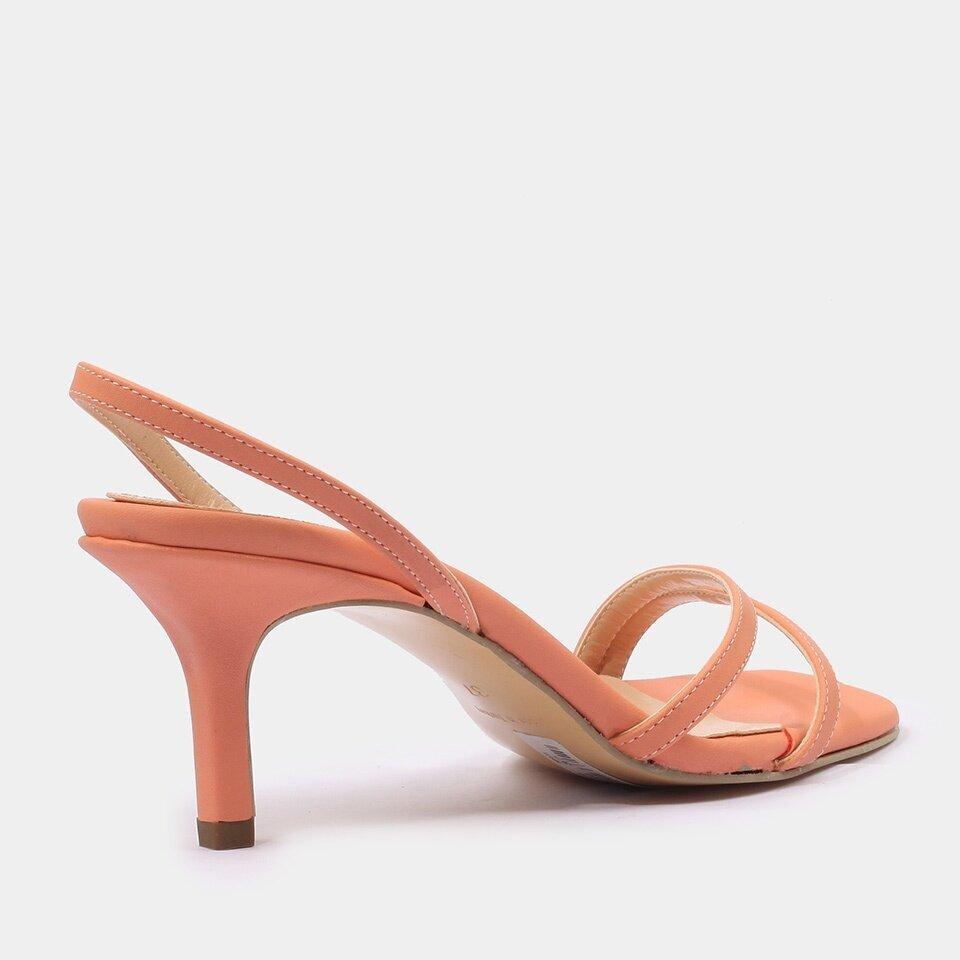 resm Somon Yaya Kadın Sandalet & Terlik