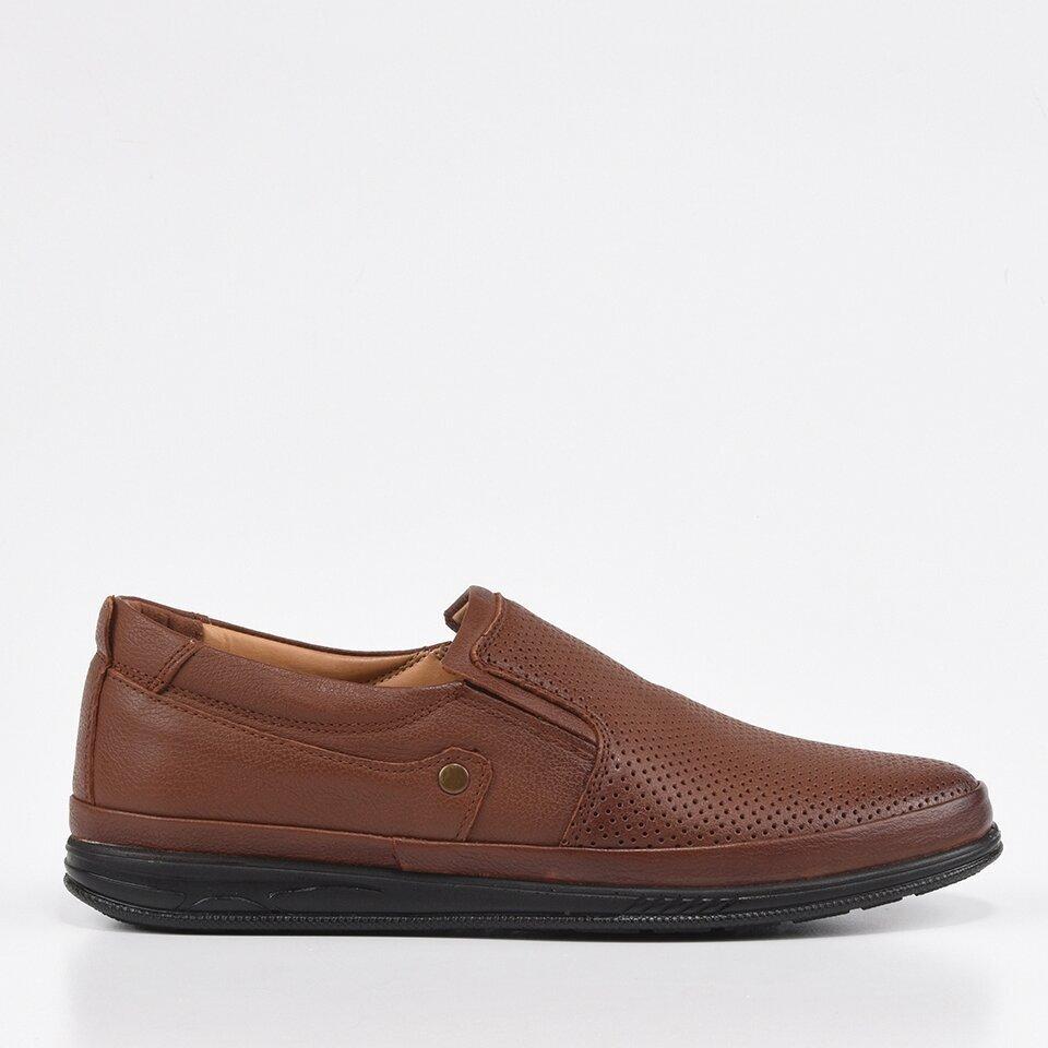 resm Taba Yaya Erkek Günlük Ayakkabı
