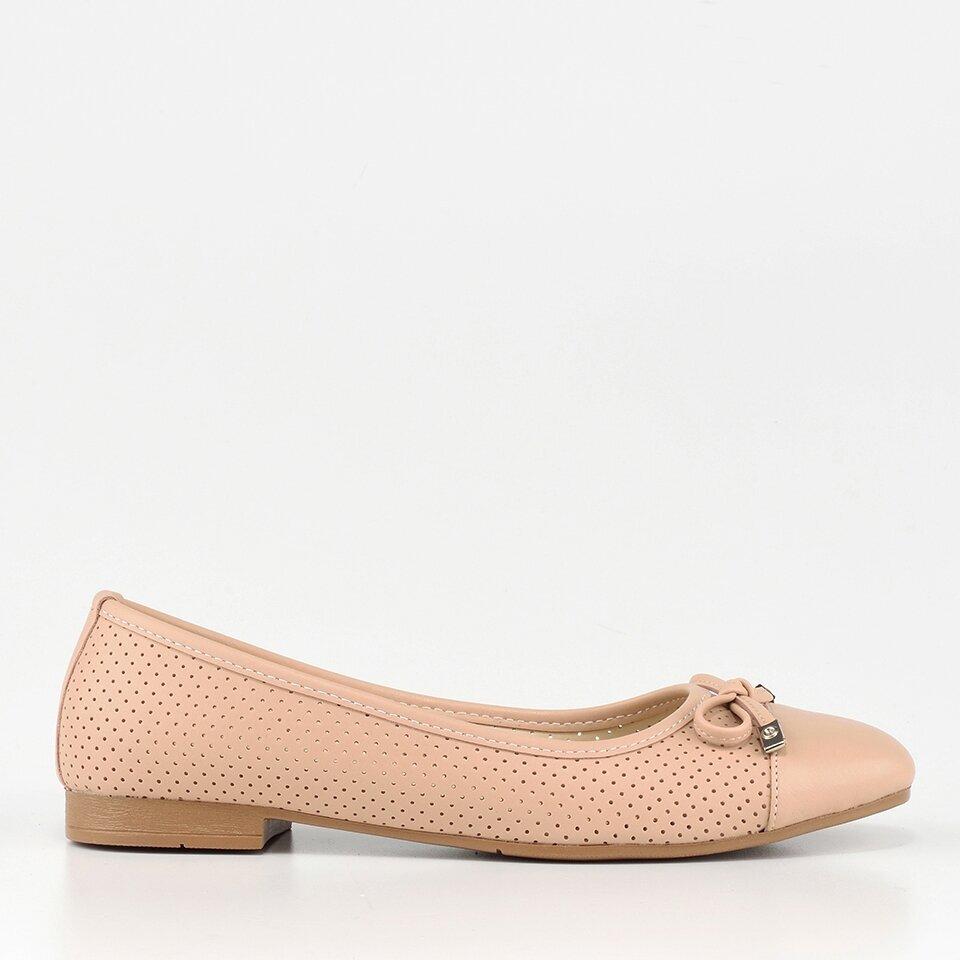 resm Pembe Yaya Kadın Günlük Ayakkabı