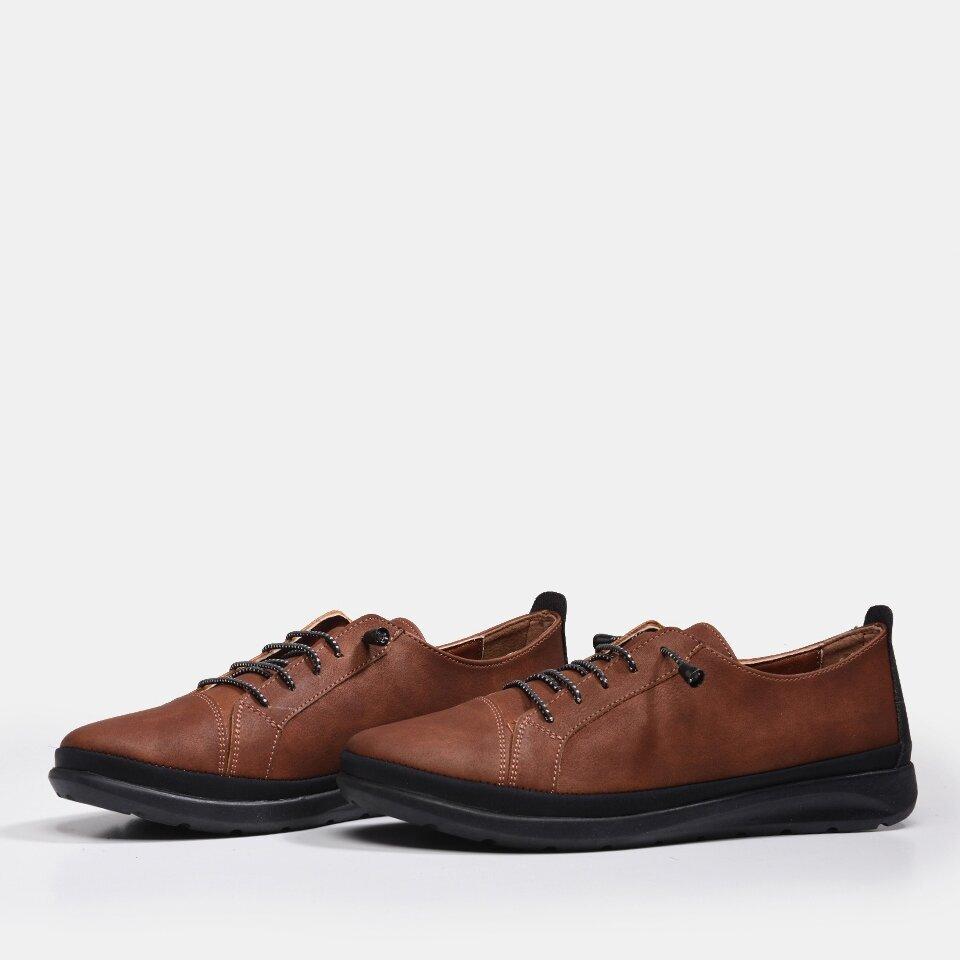resm Taba Yaya Kadın Günlük Ayakkabı