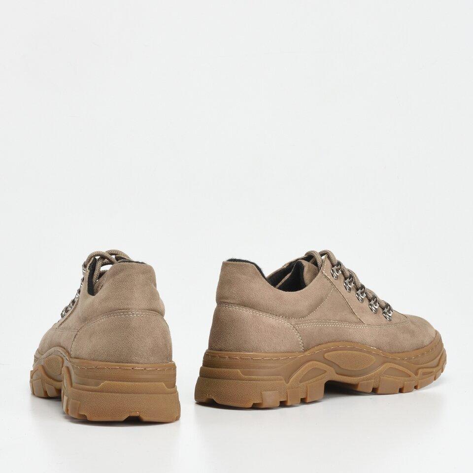 resm Vizon Yaya Kadın Spor Ayakkabı