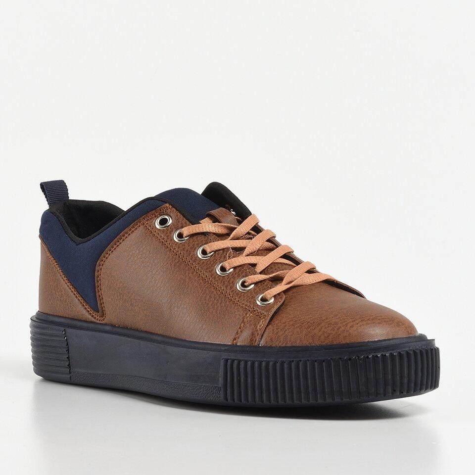 resm Taba Yaya Erkek Spor Ayakkabı