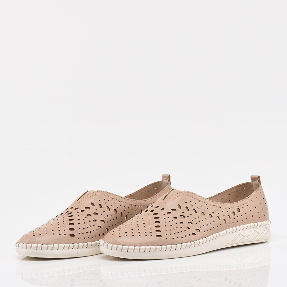 resm Natural Yaya Kadın Günlük Ayakkabı