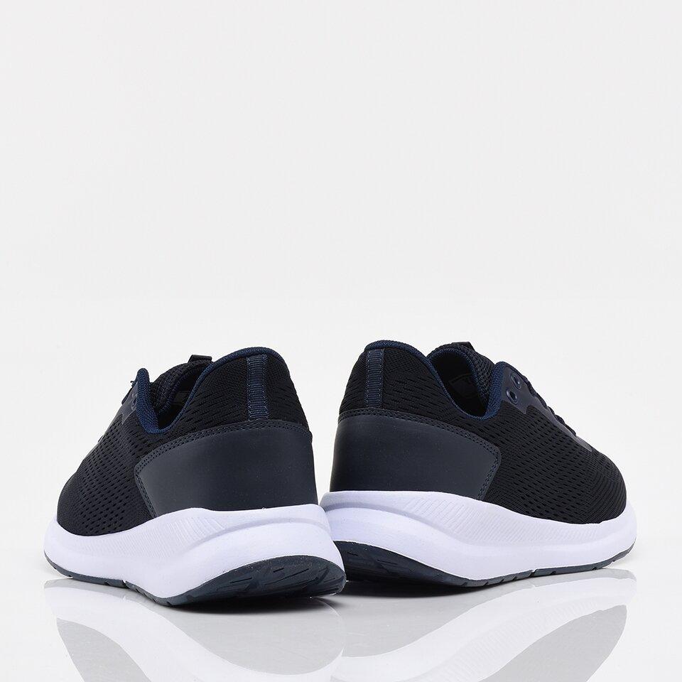 resm Lacivert Yaya Erkek Spor Ayakkabı