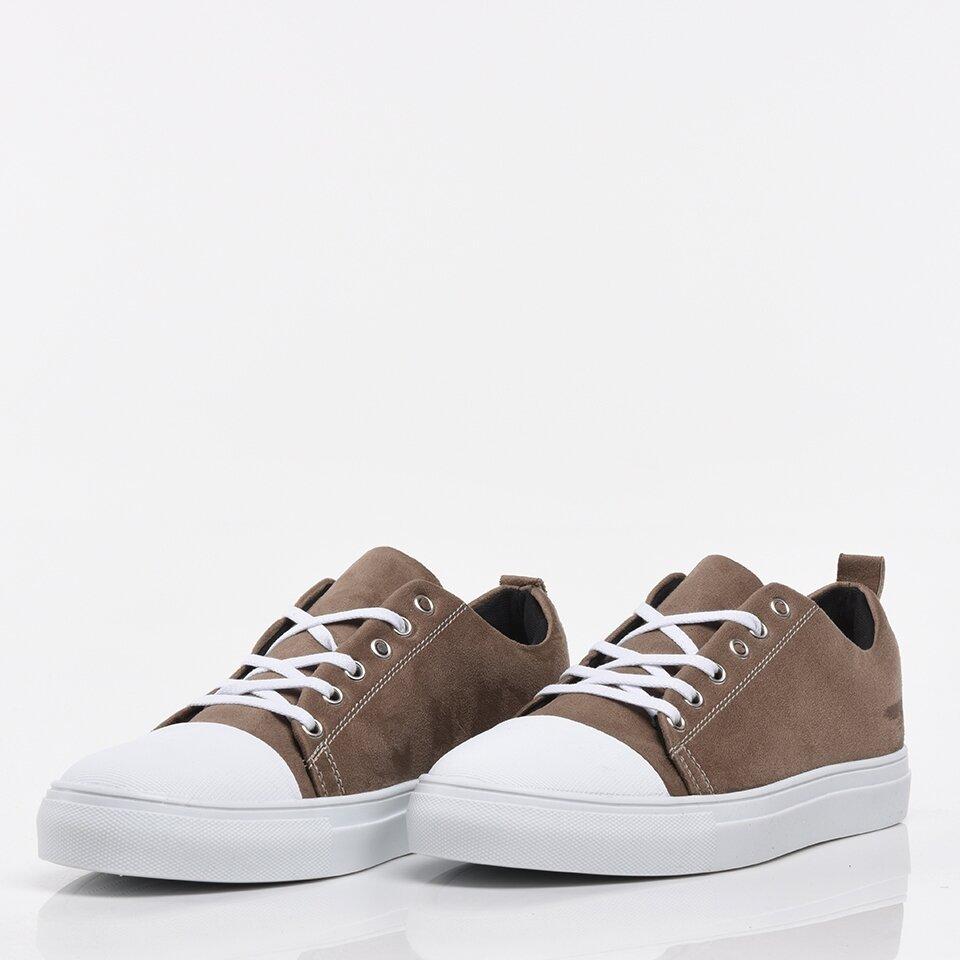 resm Vizon Yaya Erkek Spor Ayakkabı