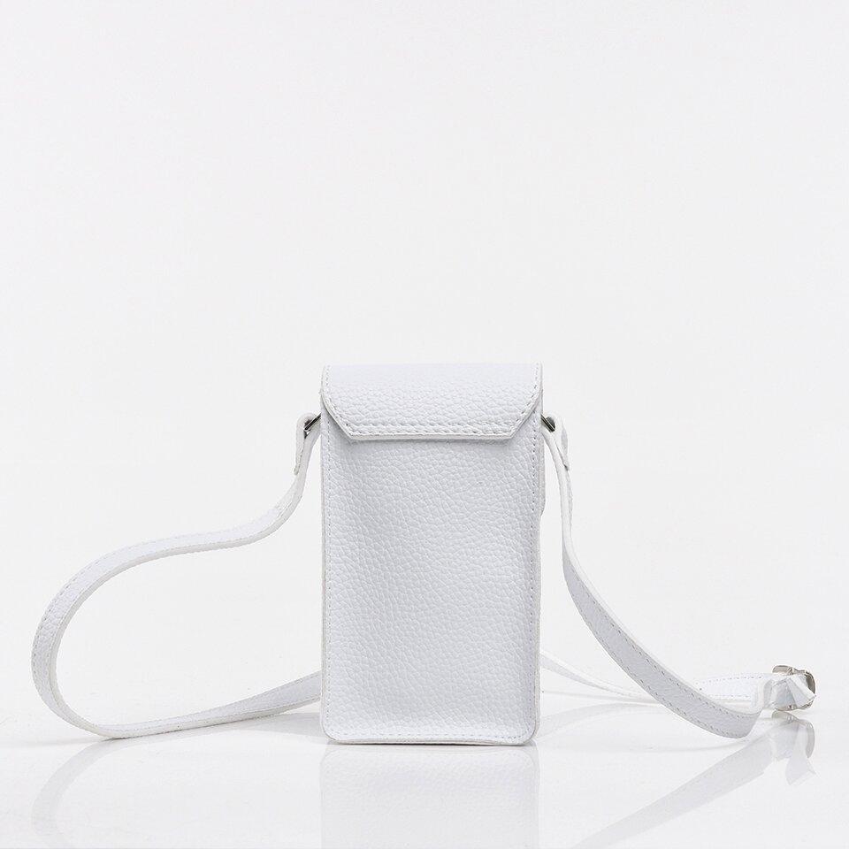 resm Beyaz Kadın Çanta