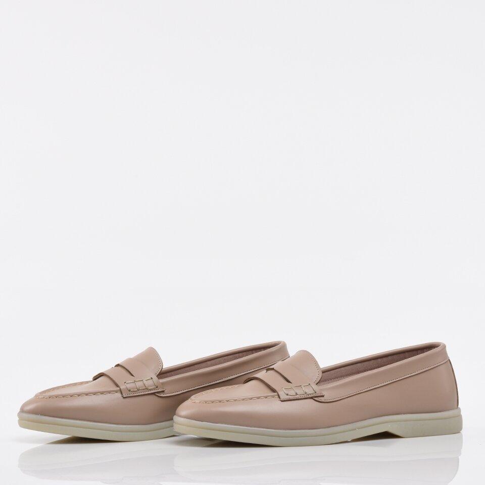 resm Naturel Yaya Kadın Günlük Ayakkabı