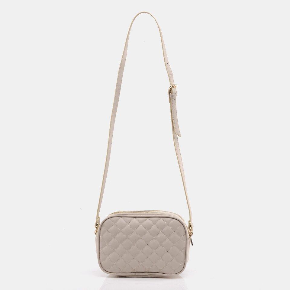 resm Bej Kadın Mini (Çapraz) Çanta
