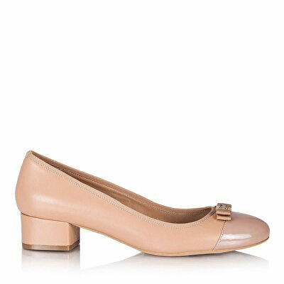 Hotiç Deri Ayakkabı çanta Modelleri Ve Fiyatları Topuklu Abiye