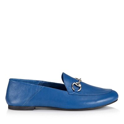Resim ABLE SAKS/SAX LOAFER