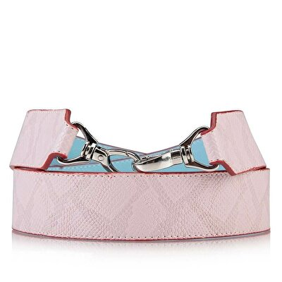 Resim Tekstil  Çanta&Aksesuar Çanta Askısı