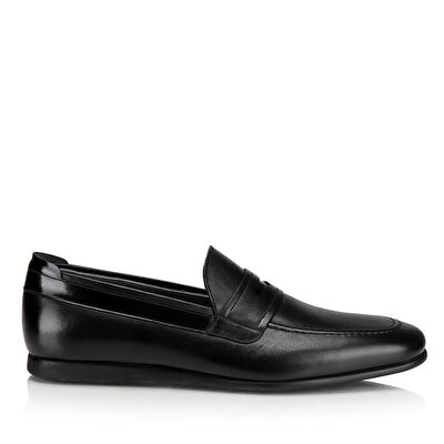 Picture of LUNDE SİYAH/BLACK LOAFER