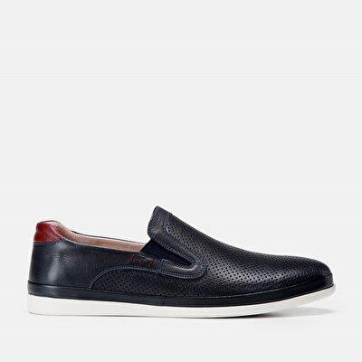 Hotiç Deri Ayakkabı çanta Modelleri Ve Fiyatları Erkek Ayakkabı