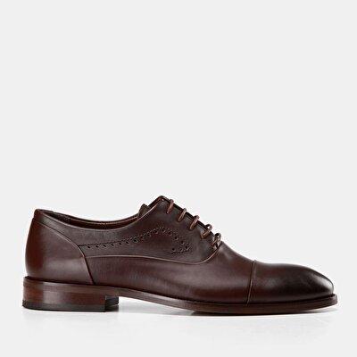 28d38a4a0ba6d Hotiç - Deri Ayakkabı, Çanta Modelleri ve Fiyatları - Erkek Klasik ...