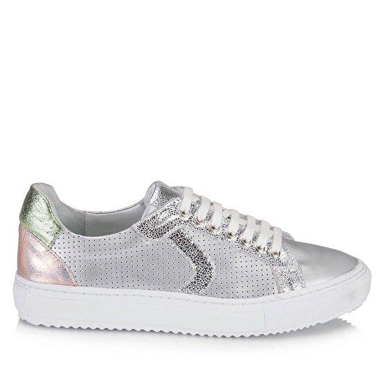resm  Lame Kadın Spor Ayakkabı