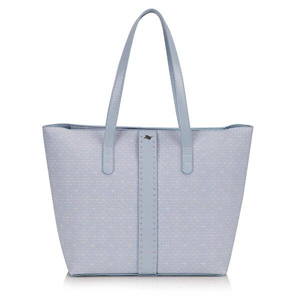 Resim  Mavi Çanta&Aksesuar Çanta