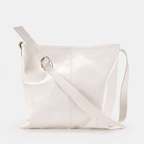 Resim  Beyaz Çanta&Aksesuar Çanta