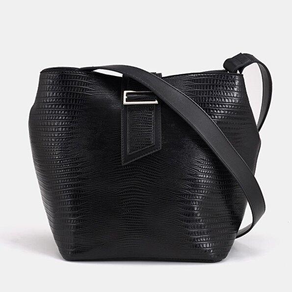 Resim  Siyah Çanta&Aksesuar Çanta