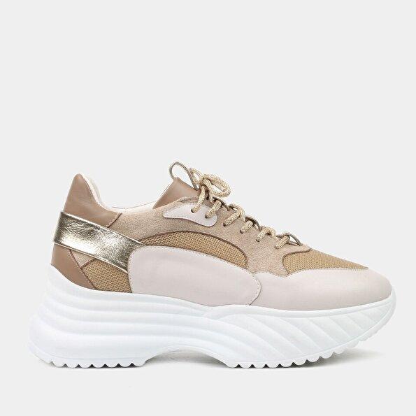 Resim  Vizon Kadın Spor Ayakkabı